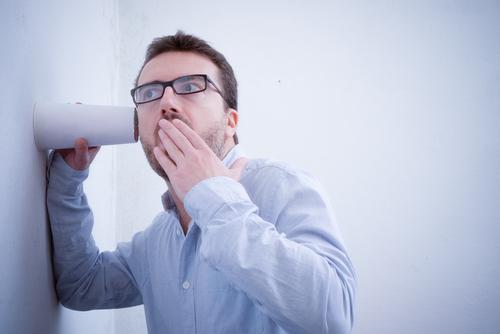 Los 7 Típicos compañeros de trabajo insoportables con los que es imposible estar en la oficina