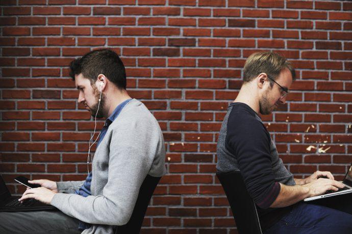 8 Trucos infalibles que deberíamos poner en práctica para ser más alto