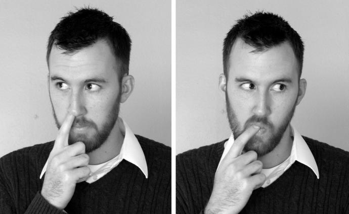 22 Vergonzosas cosas que hacemos a escondidas y que nadie se atreve a admitir