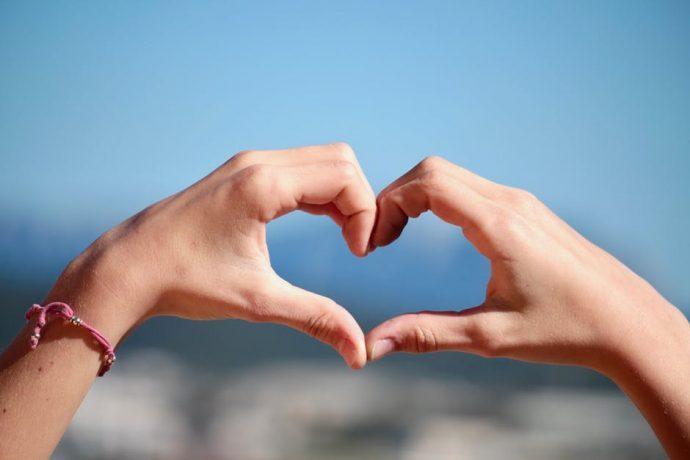 las 36 preguntas que os haran enamoraros sin remedio segun un cientifico 1521025378