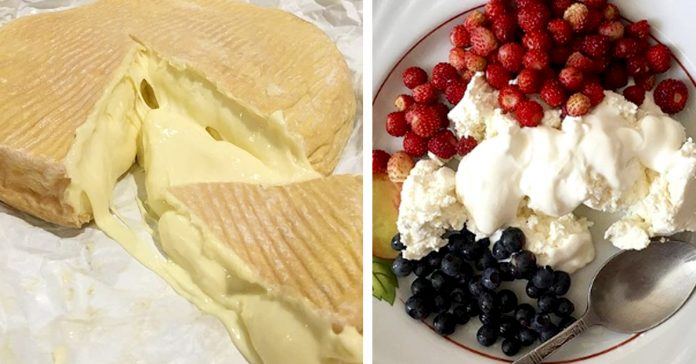 los quesos que mas engordan banner