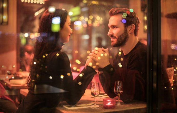 25 Típicas cosas que hace y dice una persona que realmente quiere una relación de verdad contigo