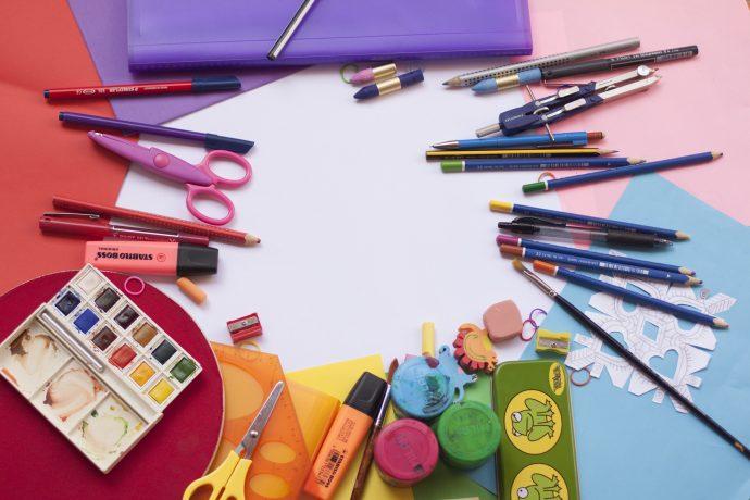 10 Cosas que puedes comprar al por mayor para dejar de gastar tanto dinero