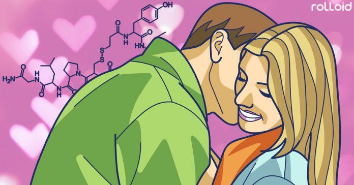 que debes hacer en la primera cita para que se enamoren banner