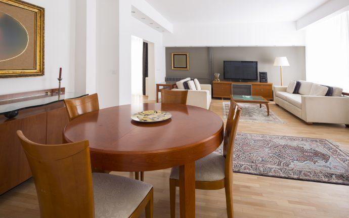 Los 8 Principios del Feng Shui y los típicos errores que deberíamos evitar en cada una de las habitaciones