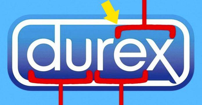 secretos logos empresas banner