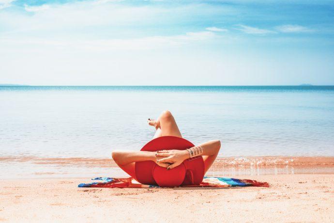 tomar sol vitamina d