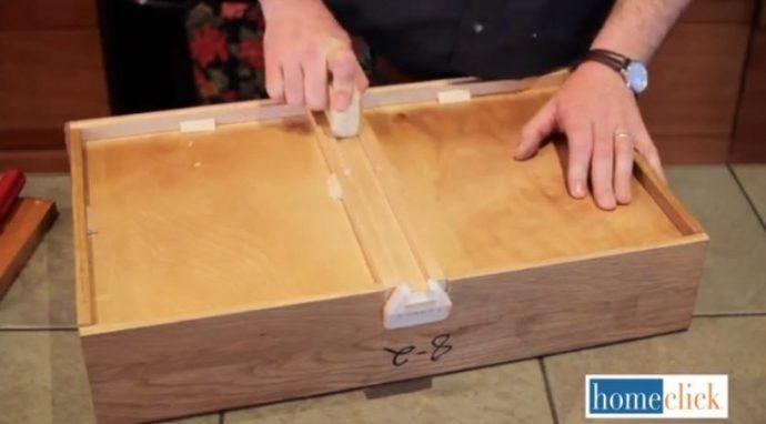 10 Trucos que ha compartido un manitas profesional para reparar cualquier cosa en casa