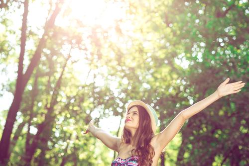 una psicologa explica que mentalidad necesitas para tomar el control de tu vida 212600
