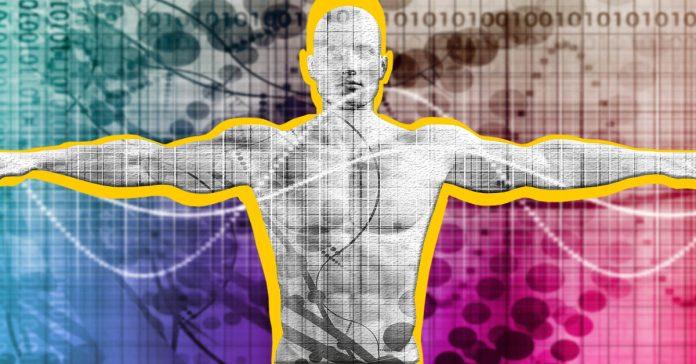 10 avances cientificos esperanzadores que estan ocurriendo en este mismo momento banner