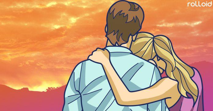 10 cosas que todos los chicos adoran sobre mantener una relacion sentimental banner