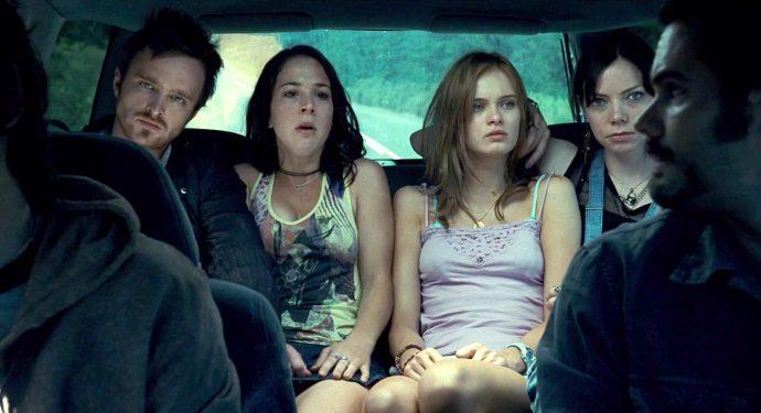 8 Aterradoras historias reales que ocurrieron detrás de las escenas de 8 películas famosas