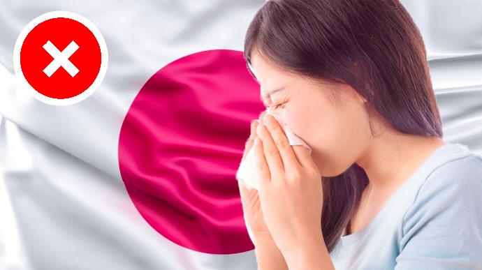 10 normas de comportamiento que tienes que seguir si vas a japon 02