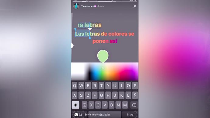 10 trucos de instagram que no conocias sin los que ahora no podras vivir 01