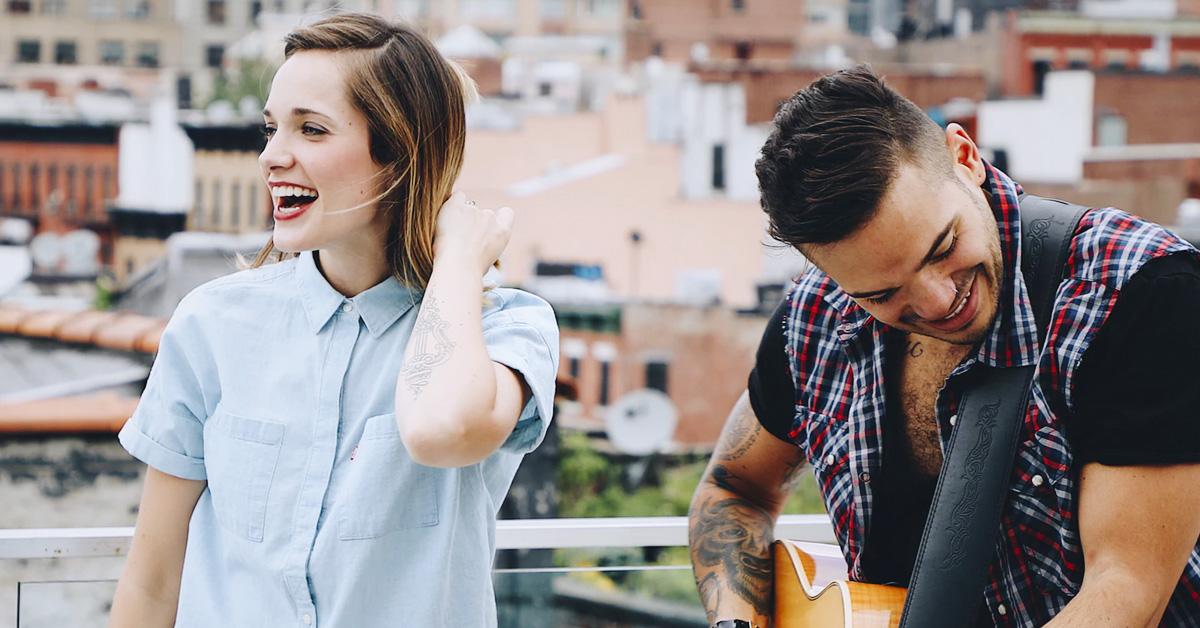 12 rasgos de tu personalidad que te haran irresistible 05