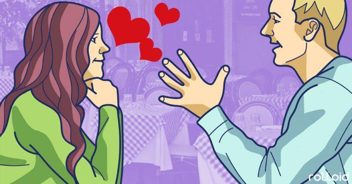 12 rasgos de tu personalidad que te haran irresistible banner