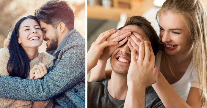13 cosas que hace tu pareja banner