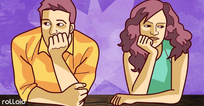 15 confesiones de personas que tuvieron una cita accidentalmente con un familiar banner