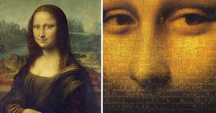 15 cosas que no sabias sobre los cuadros mas famosos de la historia del arte banner