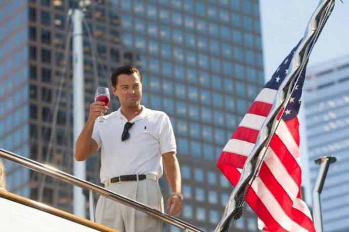 20 Extraños caprichos en los que Leonardo DiCaprio ha derrochado un pastizal demostrando que le sobra el dinero