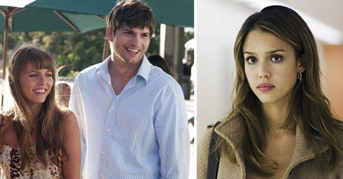 20 famosos hablan de como fue perder la virginidad banner
