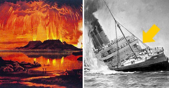 3 tragedias historicas de las que se ignoraron las advertencias banner