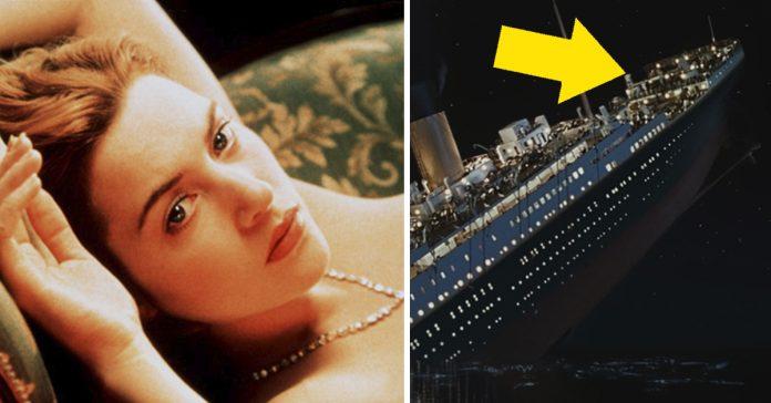 30 hechos sobre el titanic que probablemente no conoces banner