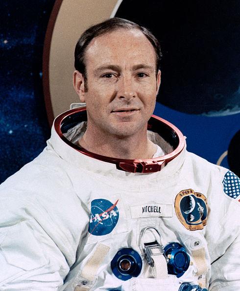 4 Famosos Astronautas de la NASA que creen en los extraterrestres por lo que han visto dentro y fuera del planeta
