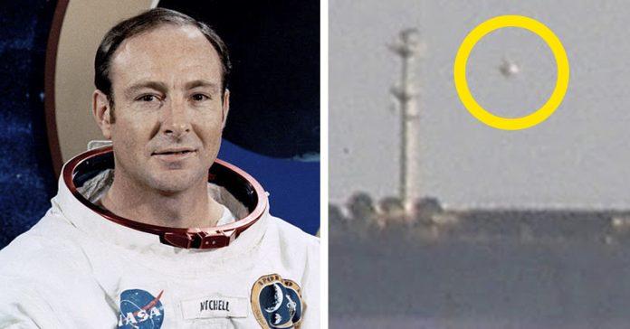 4 famosos astronautas de la nasa banner
