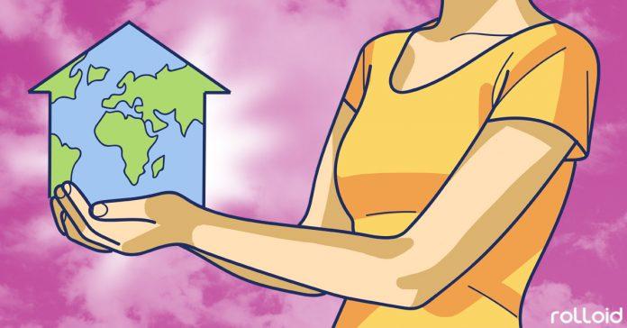 4 grandes razones por las que deberiamos vivir extranjero banner