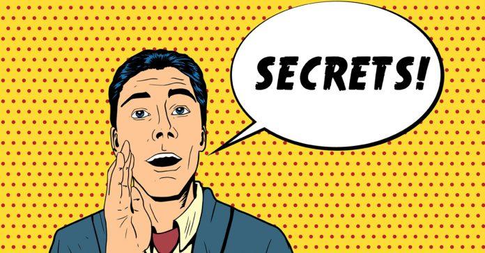 40 chicos comparten los secretos que desean que las mujeres sepan banner