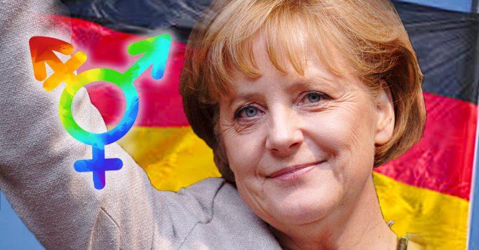 5 cosas que no sabias de los intersexuales y por que alemania lo acaba de legalizar banner 1