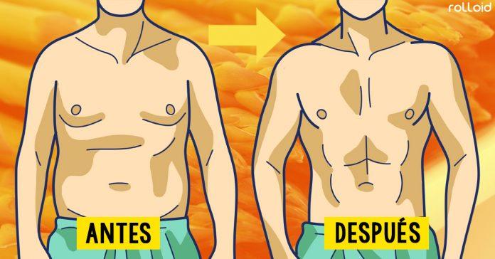 6 alimentos que te pueden ayudar a conseguir abdominales banner