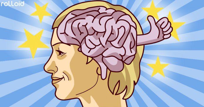 6 formas de entrenar tu subsconsciente para ser mas positivo banner
