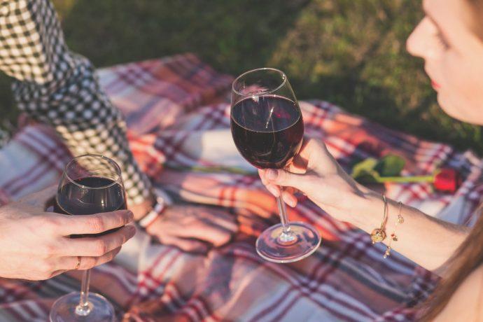 7 Extraños tipos de vino de todo del mundo que deberíamos probar al menos una vez en la vida