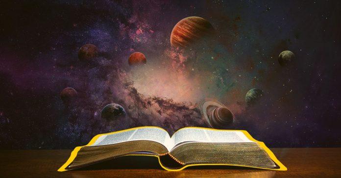 8 hechos cientificos que aparecen en la biblia banner