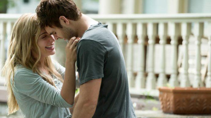 8 peliculas de amor de este 2018 que los romanticos empedernidos disfrutaran 1524499153