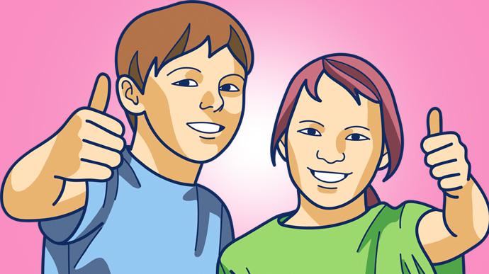 9 errores que todos los padres cometen a la hora de evitar que tu hijo mienta 01