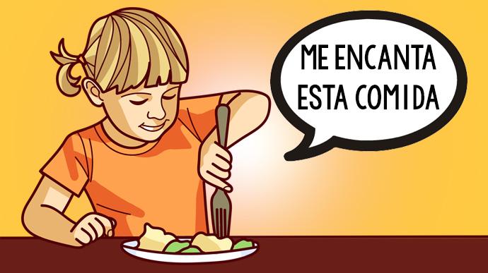 9 errores que todos los padres cometen a la hora de evitar que tu hijo mienta 02