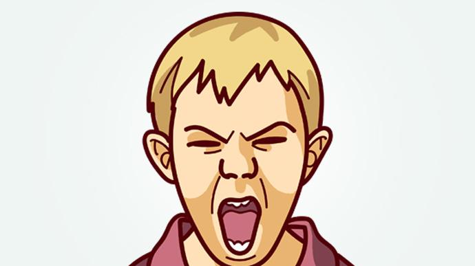 9 errores que todos los padres cometen a la hora de evitar que tu hijo mienta 03