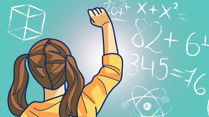 9 errores que todos los padres cometen a la hora de evitar que tu hijo mienta 09