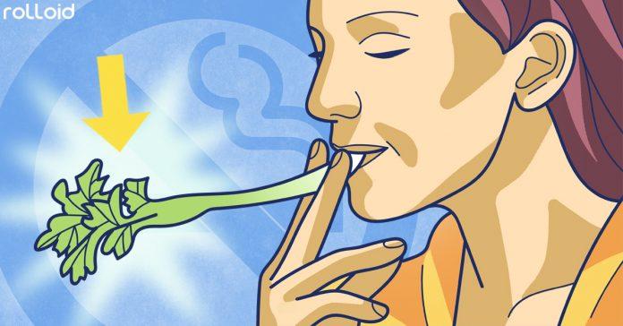 alimentos que debes comer si estas dejando de fumar banner