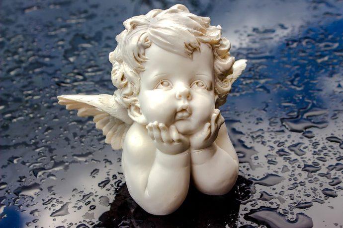 angel 1752810 960 720