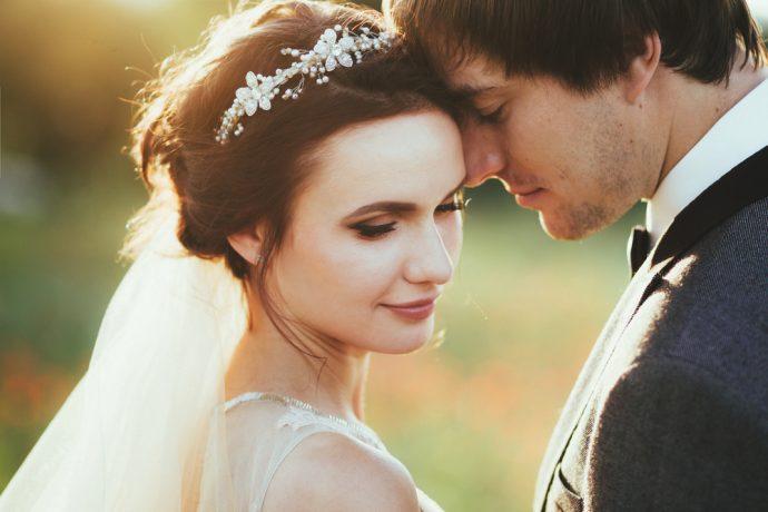 Los 20 Mejores regalos que le podemos hacer a los novios en su boda para triunfar por encima del resto