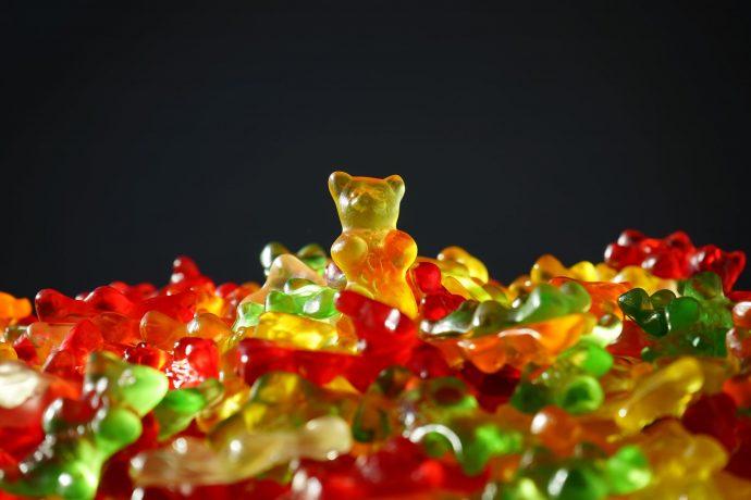 6 Repugnantes cosas que usan para hacer los alimentos que más solemos tomar a diario