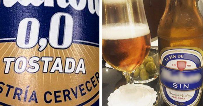 diferencias alcohol entre cerveza sin 00 banner