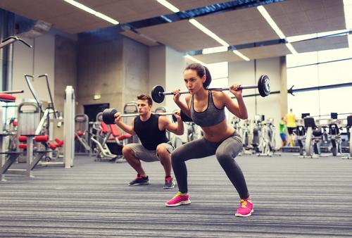 ejercicios que puedes hacer en tu casa con beneficios respaldados por la ciencia 219693