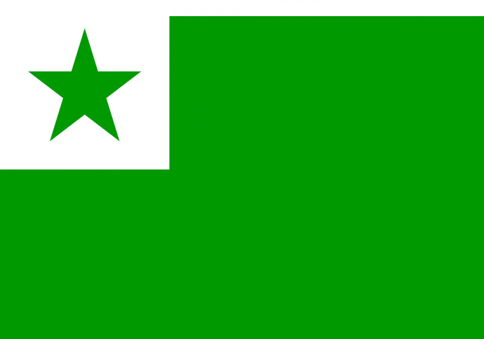 esperanto 26854 960 720