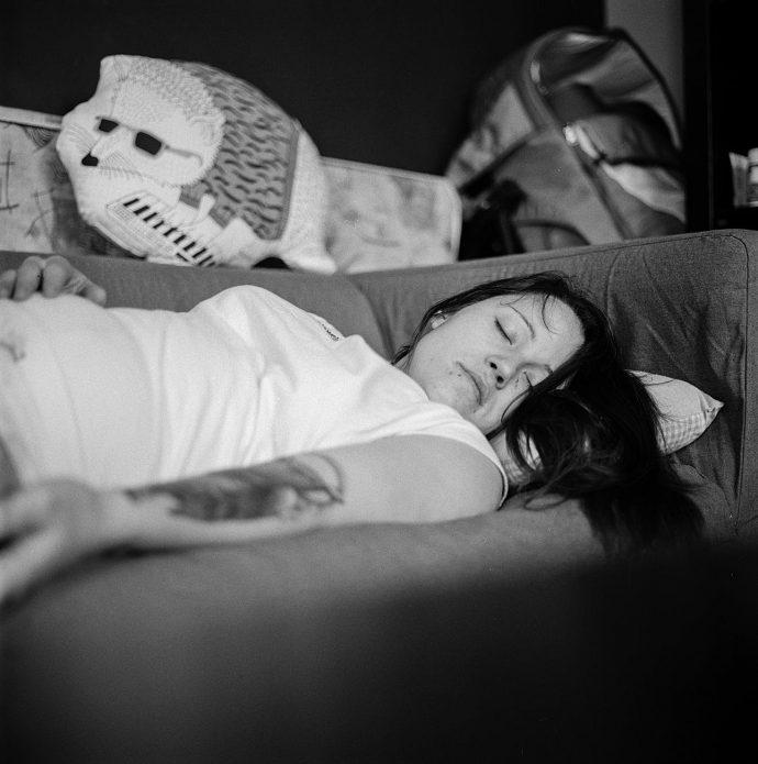 la posicion en la que duermes es la culpable de todas tus pesadillas 1524470109