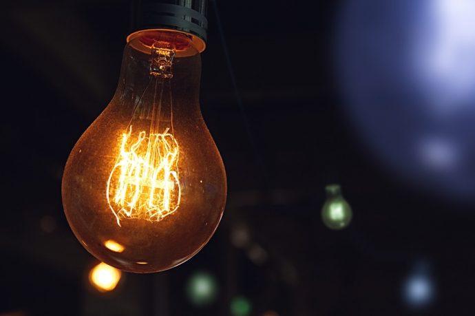 light bulb 2723403 960 720